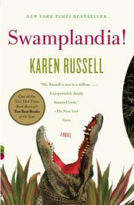 swamplandia_book_cover
